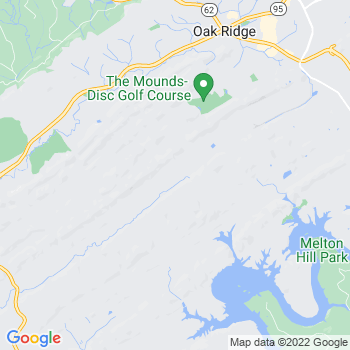 37830 Oak Ridge,TN- map, population, zip codes, coutnies, area codes, time zones, households, income, news, weather, metro areas, local time at localistica.com