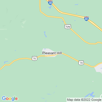 Pleasant Hill,tn- map, population, zip codes, coutnies, area codes, time zones, households, income, news, weather, metro areas, local time at localistica.com