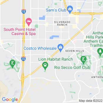 89183 Las Vegas,NV- map, population, zip codes, coutnies, area codes, time zones, households, income, news, weather, metro areas, local time at localistica.com