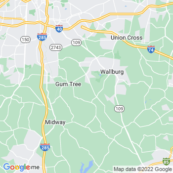 Winston Salem,nc- map, population, zip codes, coutnies, area codes, time zones, households, income, news, weather, metro areas, local time at localistica.com