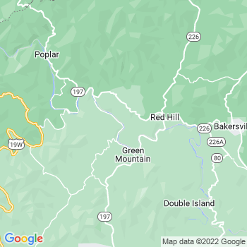 Green Mountain,nc- map, population, zip codes, coutnies, area codes, time zones, households, income, news, weather, metro areas, local time at localistica.com