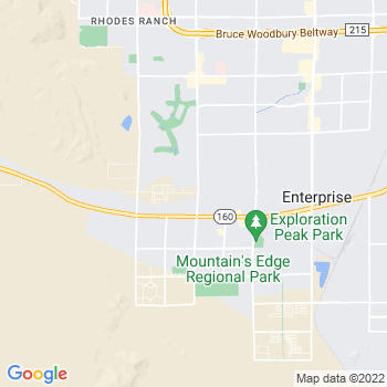89178 Las Vegas,NV- map, population, zip codes, coutnies, area codes, time zones, households, income, news, weather, metro areas, local time at localistica.com