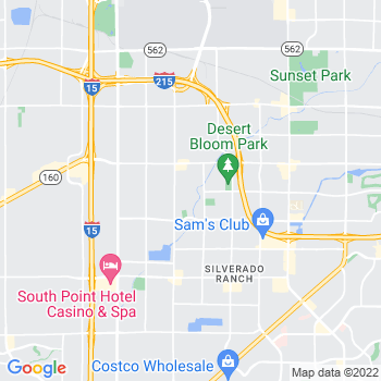 89123 Las Vegas,NV- map, population, zip codes, coutnies, area codes, time zones, households, income, news, weather, metro areas, local time at localistica.com