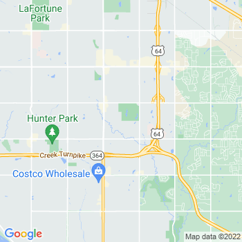 74133 Tulsa,OK- map, population, zip codes, coutnies, area codes, time zones, households, income, news, weather, metro areas, local time at localistica.com