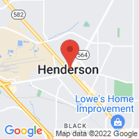 Simplicity - Henderson Office