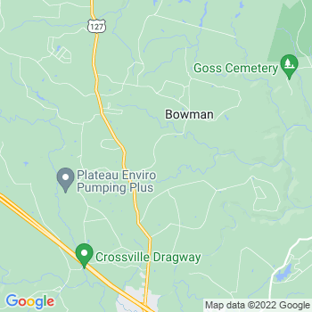 38571 Crossville,TN- map, population, zip codes, coutnies, area codes, time zones, households, income, news, weather, metro areas, local time at localistica.com