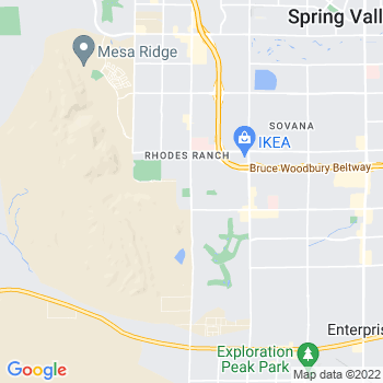 89148 Las Vegas,NV- map, population, zip codes, coutnies, area codes, time zones, households, income, news, weather, metro areas, local time at localistica.com
