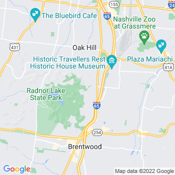 37220 Nashville,TN- map, population, zip codes, coutnies, area codes, time zones, households, income, news, weather, metro areas, local time at localistica.com