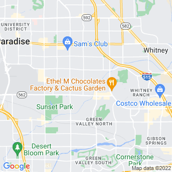 89120 Las Vegas,NV- map, population, zip codes, coutnies, area codes, time zones, households, income, news, weather, metro areas, local time at localistica.com