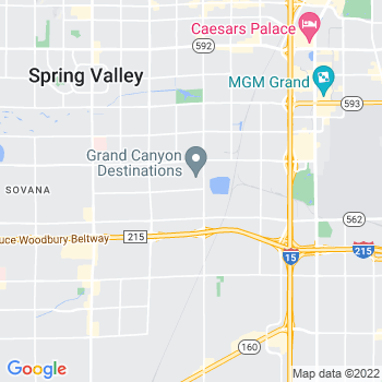 89118 Las Vegas,NV- map, population, zip codes, coutnies, area codes, time zones, households, income, news, weather, metro areas, local time at localistica.com