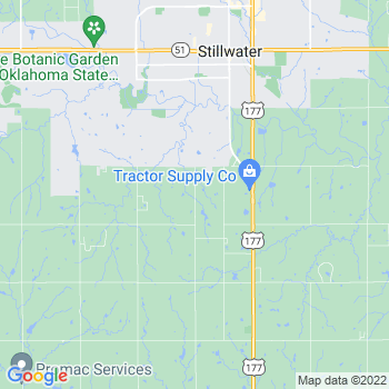 74074 Stillwater,OK- map, population, zip codes, coutnies, area codes, time zones, households, income, news, weather, metro areas, local time at localistica.com