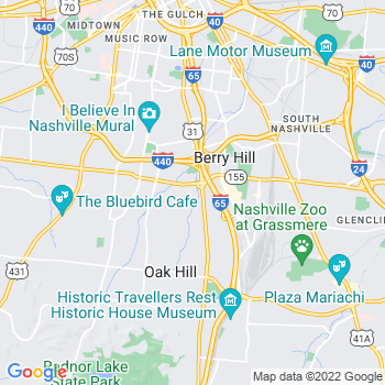 37204 Nashville,TN- map, population, zip codes, coutnies, area codes, time zones, households, income, news, weather, metro areas, local time at localistica.com