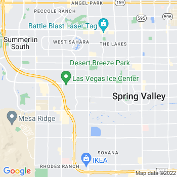 89147 Las Vegas,NV- map, population, zip codes, coutnies, area codes, time zones, households, income, news, weather, metro areas, local time at localistica.com