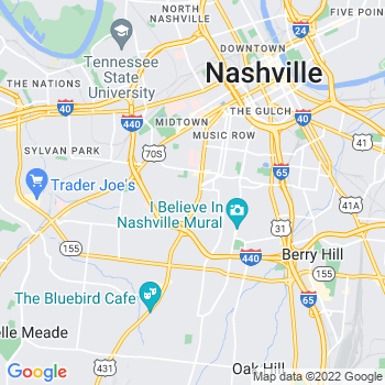 37212 Nashville,TN- map, population, zip codes, coutnies, area codes, time zones, households, income, news, weather, metro areas, local time at localistica.com
