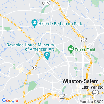 27109 Winston Salem,NC- map, population, zip codes, coutnies, area codes, time zones, households, income, news, weather, metro areas, local time at localistica.com