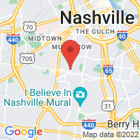 BarreAmped Nashville