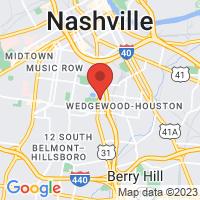 Cardio Barre - Nashville