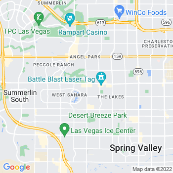 89117 Las Vegas,NV- map, population, zip codes, coutnies, area codes, time zones, households, income, news, weather, metro areas, local time at localistica.com