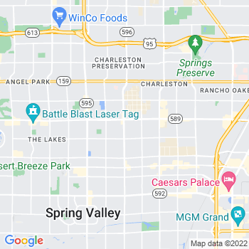 89146 Las Vegas,NV- map, population, zip codes, coutnies, area codes, time zones, households, income, news, weather, metro areas, local time at localistica.com
