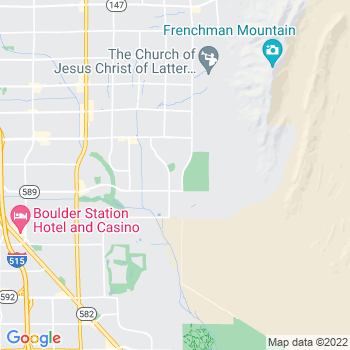 89142 Las Vegas,NV- map, population, zip codes, coutnies, area codes, time zones, households, income, news, weather, metro areas, local time at localistica.com
