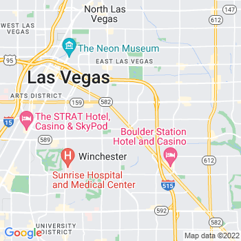 89104 Las Vegas,NV- map, population, zip codes, coutnies, area codes, time zones, households, income, news, weather, metro areas, local time at localistica.com