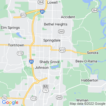 Johnson,ar- map, population, zip codes, coutnies, area codes, time zones, households, income, news, weather, metro areas, local time at localistica.com