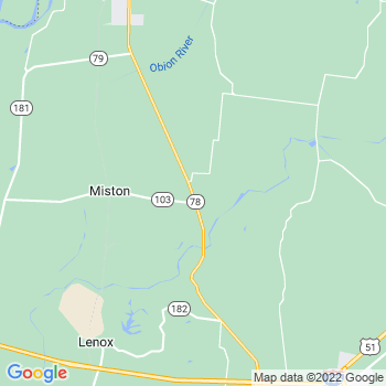 Bogota,tn- map, population, zip codes, coutnies, area codes, time zones, households, income, news, weather, metro areas, local time at localistica.com
