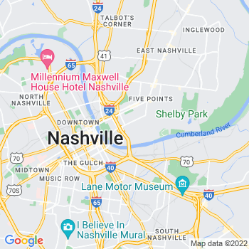 37213 Nashville,TN- map, population, zip codes, coutnies, area codes, time zones, households, income, news, weather, metro areas, local time at localistica.com