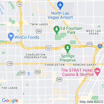 89107 Las Vegas,NV- map, population, zip codes, coutnies, area codes, time zones, households, income, news, weather, metro areas, local time at localistica.com