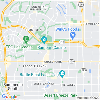 89145 Las Vegas,NV- map, population, zip codes, coutnies, area codes, time zones, households, income, news, weather, metro areas, local time at localistica.com