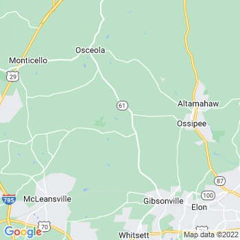 Gibsonville,nc- map, population, zip codes, coutnies, area codes, time zones, households, income, news, weather, metro areas, local time at localistica.com