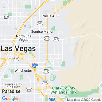 Las Vegas,nv- map, population, zip codes, coutnies, area codes, time zones, households, income, news, weather, metro areas, local time at localistica.com