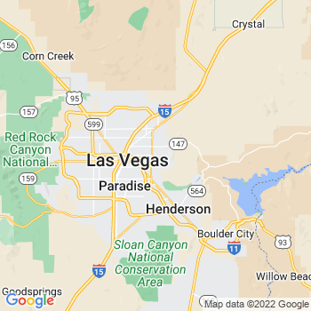 Las Vegas Paradise, NV- map, population, zip codes, coutnies, area codes, time zones, households, income, news, weather, metro areas, local time at localistica.com