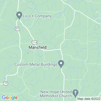 38236 Mansfield,TN- map, population, zip codes, coutnies, area codes, time zones, households, income, news, weather, metro areas, local time at localistica.com