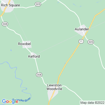 Kelford,nc- map, population, zip codes, coutnies, area codes, time zones, households, income, news, weather, metro areas, local time at localistica.com