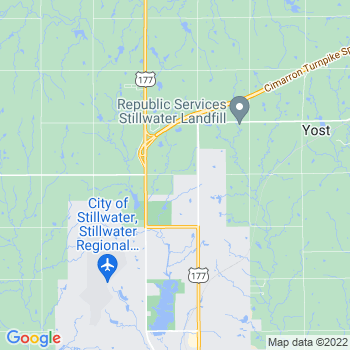 74075 Stillwater,OK- map, population, zip codes, coutnies, area codes, time zones, households, income, news, weather, metro areas, local time at localistica.com
