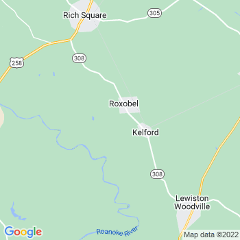 Roxobel,nc- map, population, zip codes, coutnies, area codes, time zones, households, income, news, weather, metro areas, local time at localistica.com