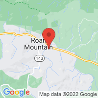 Massage Works of Roan Mountain