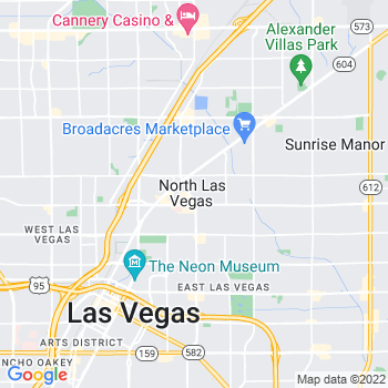 89036 North Las Vegas,NV- map, population, zip codes, coutnies, area codes, time zones, households, income, news, weather, metro areas, local time at localistica.com