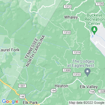 28622 Elk Park,NC- map, population, zip codes, coutnies, area codes, time zones, households, income, news, weather, metro areas, local time at localistica.com