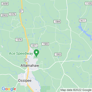 27244 Elon,NC- map, population, zip codes, coutnies, area codes, time zones, households, income, news, weather, metro areas, local time at localistica.com