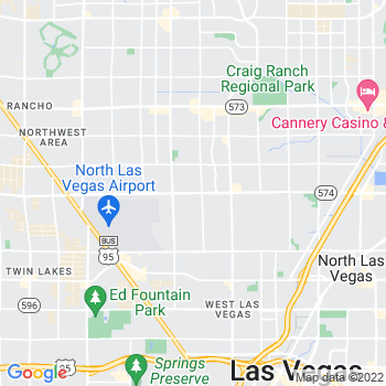 89032 North Las Vegas,NV- map, population, zip codes, coutnies, area codes, time zones, households, income, news, weather, metro areas, local time at localistica.com
