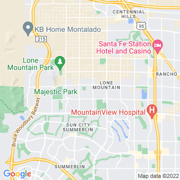 89129 Las Vegas,NV- map, population, zip codes, coutnies, area codes, time zones, households, income, news, weather, metro areas, local time at localistica.com