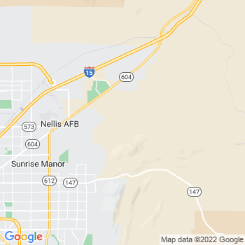 Nellis Afb,nv- map, population, zip codes, coutnies, area codes, time zones, households, income, news, weather, metro areas, local time at localistica.com