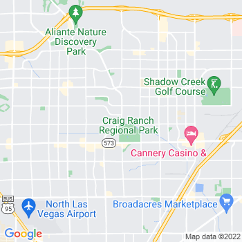 89087 North Las Vegas,NV- map, population, zip codes, coutnies, area codes, time zones, households, income, news, weather, metro areas, local time at localistica.com
