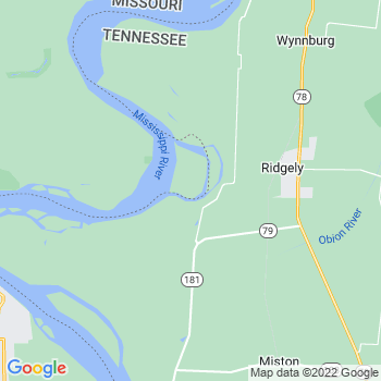 Ridgely,tn- map, population, zip codes, coutnies, area codes, time zones, households, income, news, weather, metro areas, local time at localistica.com