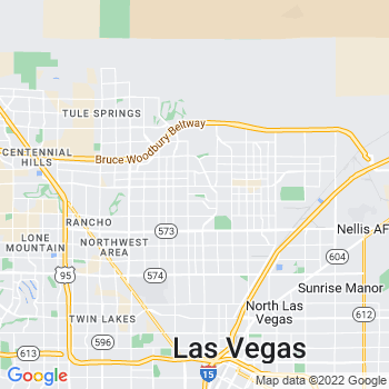 North Las Vegas,nv- map, population, zip codes, coutnies, area codes, time zones, households, income, news, weather, metro areas, local time at localistica.com