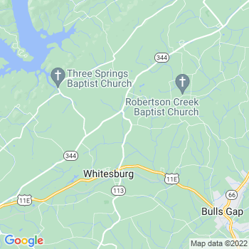 37891 Whitesburg,TN- map, population, zip codes, coutnies, area codes, time zones, households, income, news, weather, metro areas, local time at localistica.com