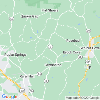 Germanton,nc- map, population, zip codes, coutnies, area codes, time zones, households, income, news, weather, metro areas, local time at localistica.com