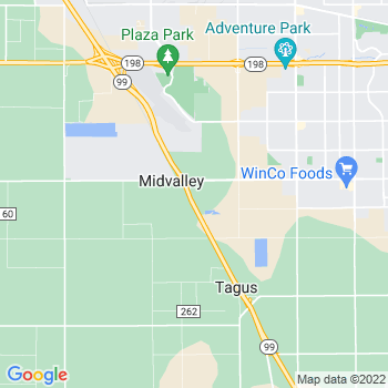 93277 Visalia,CA- map, population, zip codes, coutnies, area codes, time zones, households, income, news, weather, metro areas, local time at localistica.com